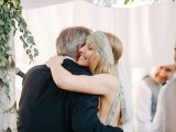 eclectic-sunset-rooftop-wedding-in-new-york-11
