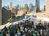 eclectic-sunset-rooftop-wedding-in-new-york-12