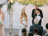 eclectic-sunset-rooftop-wedding-in-new-york-13