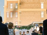 eclectic-sunset-rooftop-wedding-in-new-york-14