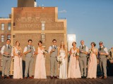 eclectic-sunset-rooftop-wedding-in-new-york-19