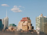eclectic-sunset-rooftop-wedding-in-new-york-2