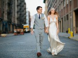 eclectic-sunset-rooftop-wedding-in-new-york-21