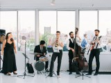 eclectic-sunset-rooftop-wedding-in-new-york-23