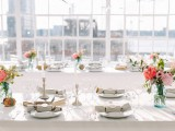 eclectic-sunset-rooftop-wedding-in-new-york-26