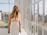 eclectic-sunset-rooftop-wedding-in-new-york-5