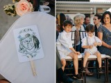 eclectic-sunset-rooftop-wedding-in-new-york-8