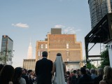 eclectic-sunset-rooftop-wedding-in-new-york-9