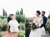 eclectic-tuscany-meets-africa-wedding-inspirational-shoot-12