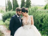 eclectic-tuscany-meets-africa-wedding-inspirational-shoot-13