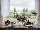 eclectic-tuscany-meets-africa-wedding-inspirational-shoot-2