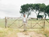 eclectic-tuscany-meets-africa-wedding-inspirational-shoot-4