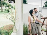 eclectic-tuscany-meets-africa-wedding-inspirational-shoot-5