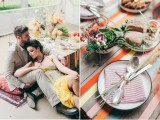eclectic-tuscany-meets-africa-wedding-inspirational-shoot-6