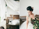 eclectic-tuscany-meets-africa-wedding-inspirational-shoot-9