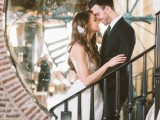 eclectic-wedding-inspiration-with-industrial-and-art-deco-feel-1