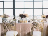 eclectic-wedding-inspiration-with-industrial-and-art-deco-feel-12