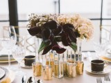 eclectic-wedding-inspiration-with-industrial-and-art-deco-feel-13