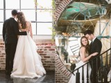 eclectic-wedding-inspiration-with-industrial-and-art-deco-feel-8