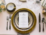 eclectic-wedding-inspiration-with-industrial-and-art-deco-feel-9