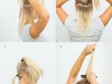 effortlessly-chic-diy-olivia-palermo-inspired-ponytail-2
