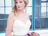 elegant-and-stylish-neon-themed-wedding-shoot-1