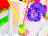elegant-and-stylish-neon-themed-wedding-shoot-10