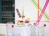 elegant-and-stylish-neon-themed-wedding-shoot-11