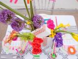 elegant-and-stylish-neon-themed-wedding-shoot-12