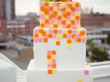 elegant-and-stylish-neon-themed-wedding-shoot-14