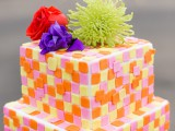elegant-and-stylish-neon-themed-wedding-shoot-15