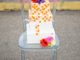 elegant-and-stylish-neon-themed-wedding-shoot-16