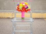 elegant-and-stylish-neon-themed-wedding-shoot-17