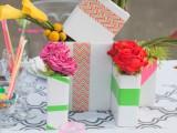 elegant-and-stylish-neon-themed-wedding-shoot-18