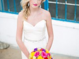 elegant-and-stylish-neon-themed-wedding-shoot-2