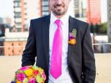elegant-and-stylish-neon-themed-wedding-shoot-21