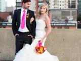 elegant-and-stylish-neon-themed-wedding-shoot-22