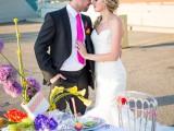 elegant-and-stylish-neon-themed-wedding-shoot-23