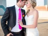 elegant-and-stylish-neon-themed-wedding-shoot-24