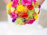 elegant-and-stylish-neon-themed-wedding-shoot-3