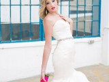 elegant-and-stylish-neon-themed-wedding-shoot-7