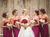 elegant-and-trendy-marsala-colored-fall-wedding-1
