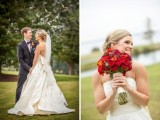 elegant-and-trendy-marsala-colored-fall-wedding-10