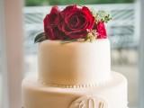 elegant-and-trendy-marsala-colored-fall-wedding-11