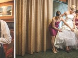 elegant-and-trendy-marsala-colored-fall-wedding-2