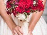 elegant-and-trendy-marsala-colored-fall-wedding-3