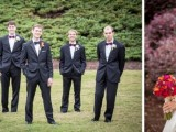 elegant-and-trendy-marsala-colored-fall-wedding-6