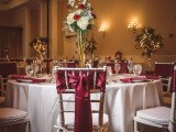 elegant-and-trendy-marsala-colored-fall-wedding-8