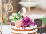 elegant-bohemian-garden-wedding-inspiration-10