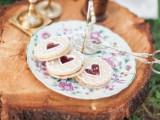 elegant-bohemian-garden-wedding-inspiration-11